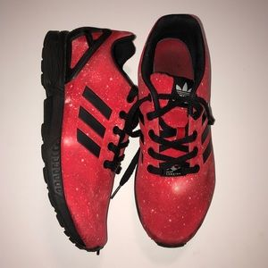 Adidas Torsions Women's Shoes